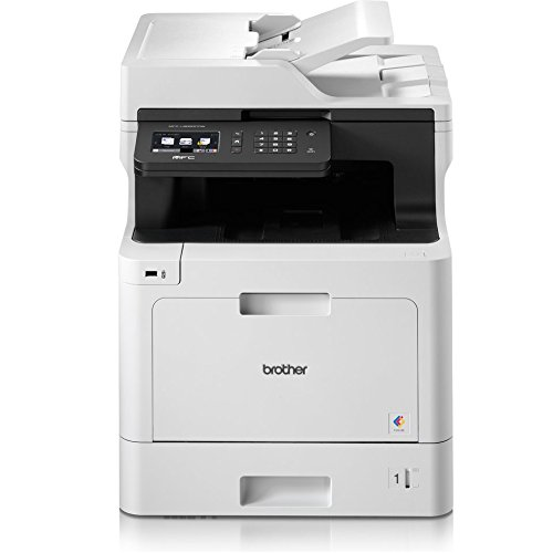 Brother-MFC-L8690CDW-Wireless-All-in-One-Colour-Laser-Printer