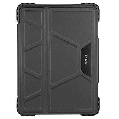 TARGUS Pro-Tek case for Apple 27,9cm 11Zoll iPad Pro Black