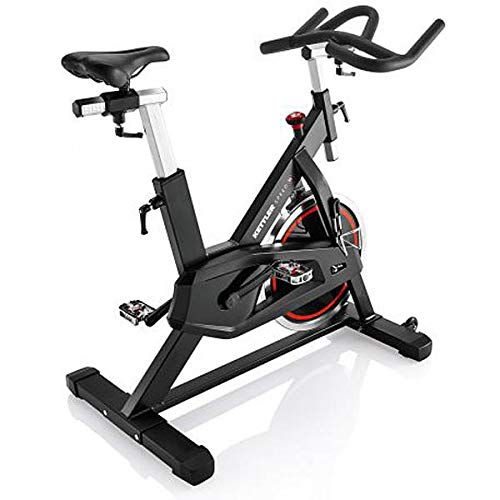 Kettler Indoor Cycle Speed 5 Biketrainer