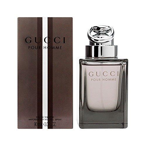 gucci-by-gucci-pour-homme-90ml-eau-de-toilette-spray