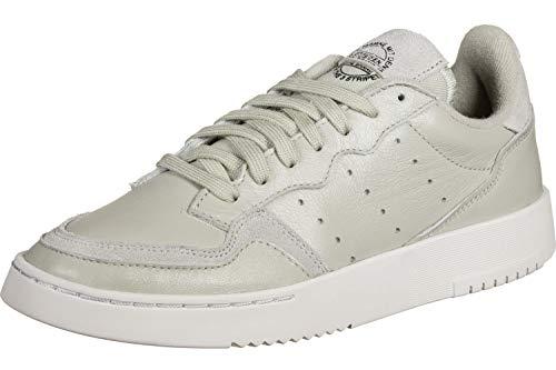 adidas Originals Supercourt Damen Sneaker, Größe Adidas Damen:40