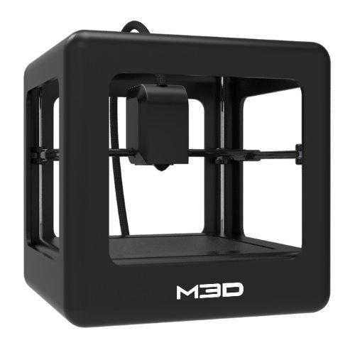 M3D - Micro+