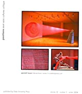 [(Intersections : Issues in Contemporary Art)] [By (author) Joan Kee] published on (December, 2004)