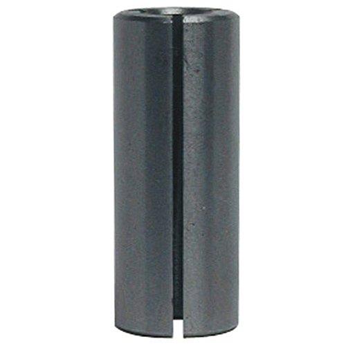 Makita Spannhuelse, 10 mm, 763807-2