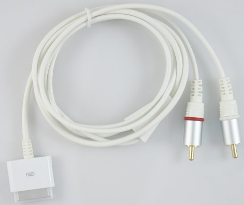 high-grade-phono-cable-for-apple-iphone-3g-3gs-4-4s-for-all-apple-ipod-touch-nano-classic-mini-model