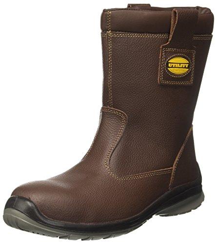 diadora-d-blitz-boot-s3-stivali-da-lavoro-unisex-adulto-marrone-marrone-terriccio-43-eu
