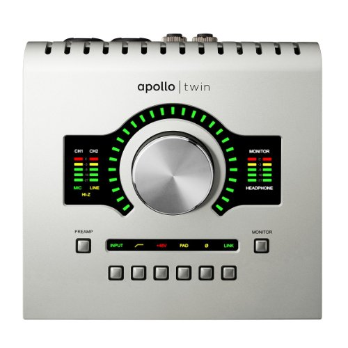 universal-audio-apollo-twin-usb-interface-for-windows-computers