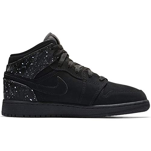 287b0aca6cfb Jordan s the best Amazon price in SaveMoney.es