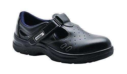portwest-fw01-35-2-safety-sandal-s1-fw01bkr39