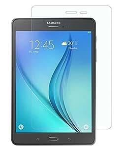2x Film pour Samsung Galaxy Tab A SM-P550 P551 P555 9.7 Pouce Display Protecteur Tablet