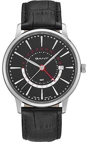 Gant GT026005 Orologio da polso uomo