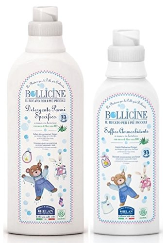 bollicine-certified-eco-organic-baby-clothes-laundry-liquid-and-fabric-softener-dermatology-tested-v