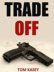 Trade-off (English Edition)
