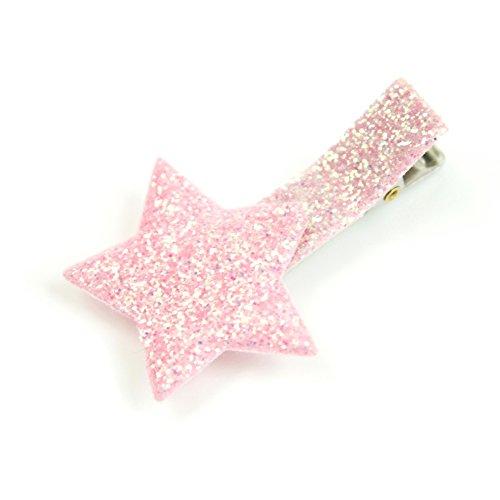 rougecaramel-accessori-per-capelli-molletta-per-capelli-a-forma-di-stella-e-pagliette-di-piccola-tag