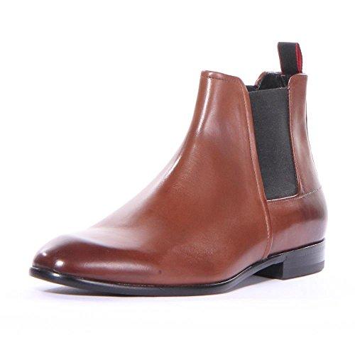 BOSS Hugo Dressapp_Cheb_Bu - Chaussures - 12.5 M US Hommes