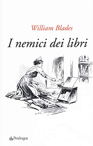 I nemici dei libri
