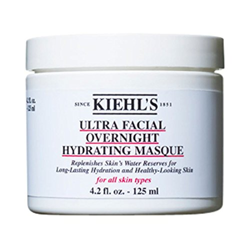 Ultra Facial Masque 125ml