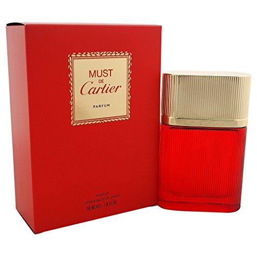 cartier-must-de-cartier-parfum-spray-50-ml