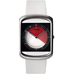 Noon Copenhagen Unisex Watch Design 25003