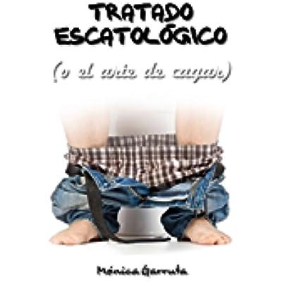 ¿Qué porcentaje de españoles crees que se opone al matrimonio entre dos personas del mismo sexo?