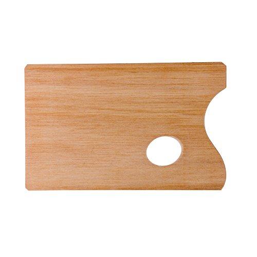 lienzos-levante-1120102005-paleta-de-pintor-rectangular-fabricada-en-chapa-de-madera-aceitada