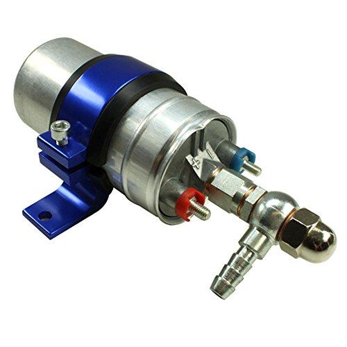 EMS Motorsport Kraftstoffpumpe 8bar 325l/h 0580254044 --K49 - Ems Motor