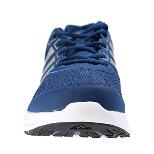 adidas Duramo Lite M, Scarpe da Ginnastica Uomo Blu (Azumis/Plamet/Ftwbla)