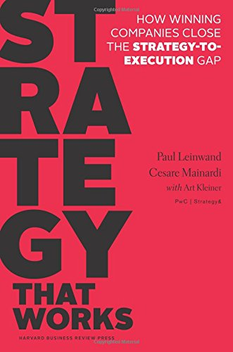 strategy-that-works-how-winning-companies-close-the-strategy-to-execution-gap