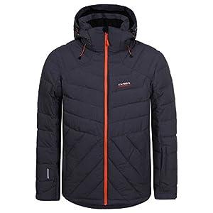 Icepeak Kelson Ski Jacket