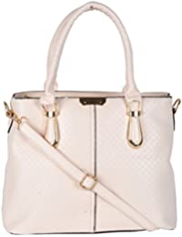 Kleio Elegant Formal Handbag