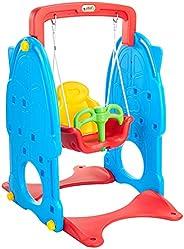مرجيحة كهربائية للاطفال من بيست توي، 28-015-2W