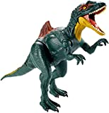 Jurassic World-GDT40 Giocattolo, Multicolore, GDT40