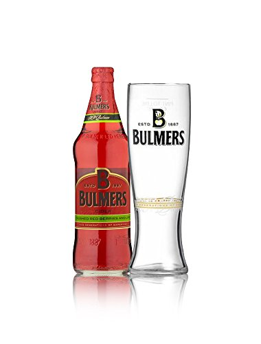 bulmers-crushed-red-berries-lime-and-pint-glass-568ml