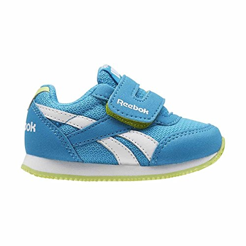 reebok-royal-cljog-2rs-kc-sneakers-garon-bleu-caribbean-teal-kiwi-green-white-255-eu