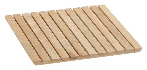 arredamenti-italia-ar-it-1960-samoa-pedana-doccia-idrorepellente-legno-naturale-58x58x5-cm