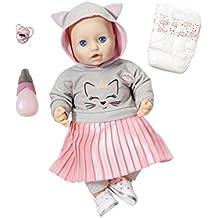 Zapf Baby Annabell® My Special Day Verkleide-Set Daniela Katzenberger Design a Puppen & Zubehör