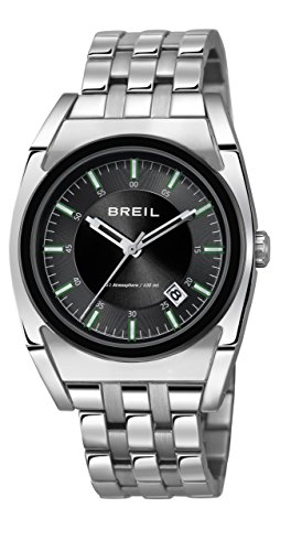 breil-atmosphere-mens-quartz-watch-with-black-dial-analogue-display-and-silver-stainless-steel-brace