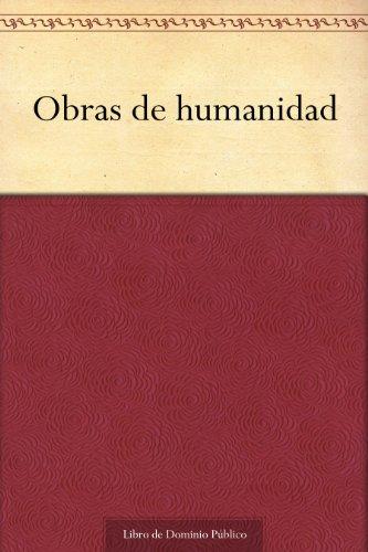 Obras de humanidad
