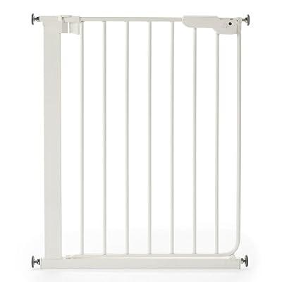 Safetots Wide Walkthrough Narrow Gate, 62.5-69.5 cm
