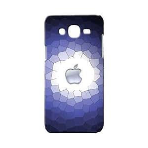 G-STAR Designer 3D Printed Back case cover for Samsung Galaxy J2 - G5741