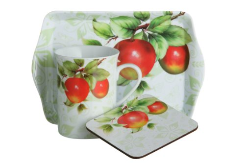 premier-housewares-orchard-fruit-tea-time-gift-set-3-pieces