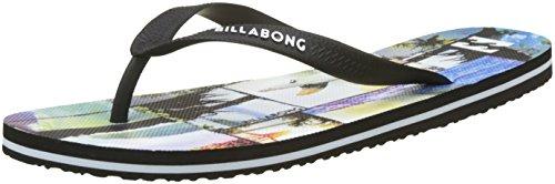 Billabong Tides Frame Chaussures de Sport en Salle Homme