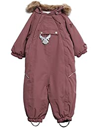 c1378e77dbad Amazon.co.uk  12-18 Months - Snowsuits   Snow   Rainwear  Clothing