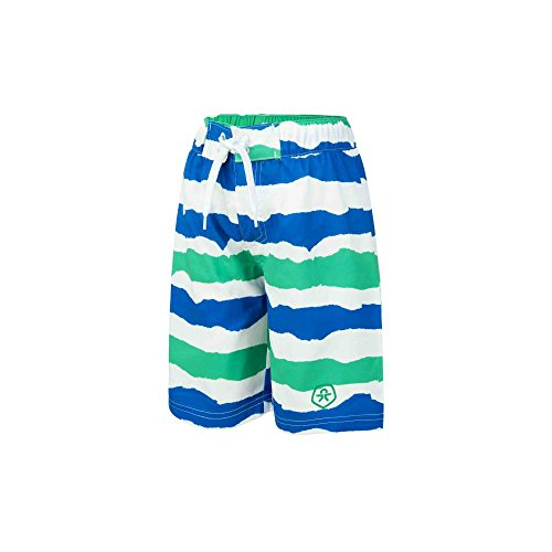 Color Kids veleo Short Kids color block, 152