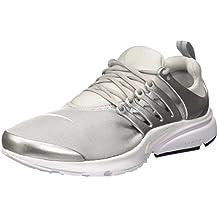 best sneakers cc93f 18705 Nike Herren Air Presto Premium Gymnastikschuhe