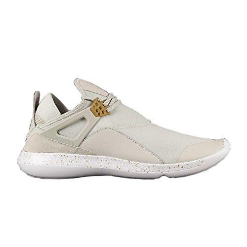 Nike Jordan Fly 89 940267-022 (11 D(M) US, Beige) (Nike Fly Jordan)