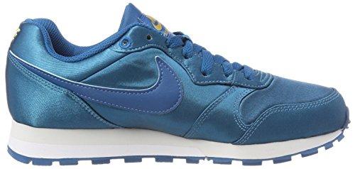 ... Nike Wmns MD Runner 2 81aa4046a09