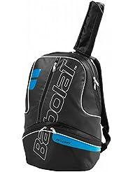 Babolat Team Line Bolsas para material de tenis, Unisex adulto, Azul, Única