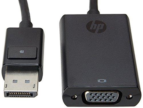 hewlett-packard-displayport-to-vga-adapter