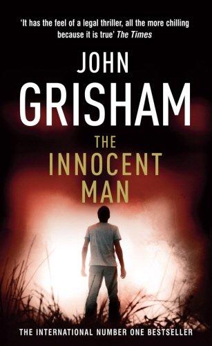 the-innocent-man